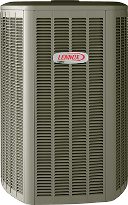 heating and cooling peoria il